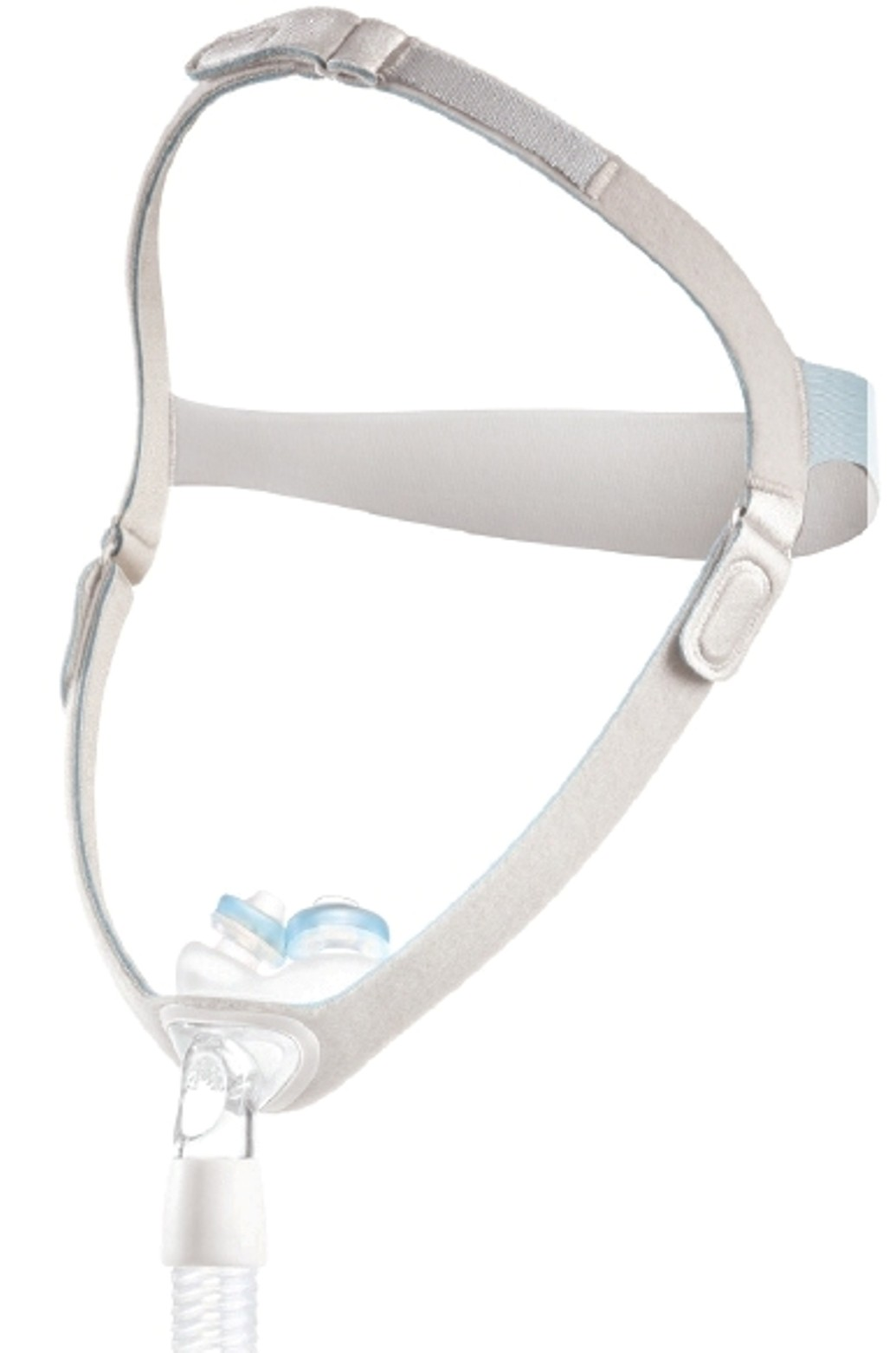 Philips Respironics Nuance And Nuance Pro Gel Nasal