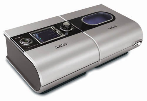 resmed s9 vpap s with h5i by resmed downloadable heated tube rh gocpap com