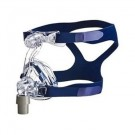 ResMed Mirage Activa™ LT Nasal Mask Assembly Kit