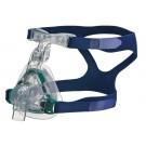 ResMed Mirage Activa™ Nasal Mask Assembly Kit