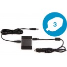 Somnetics Transcend Mobile Power Adapter