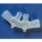 InnoMed Replacement Prong for the Nasal Aire II CPAP Mask