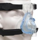 Philips Respironics EasyLife Nasal CPAP Mask with Headgear
