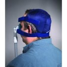 Philips Respironics Blue Mesh Softcap Headgear for CPAP Masks