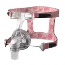 Fisher & Paykel Lady Zest Q Nasal CPAP Mask with Headgear