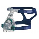 ResMed Mirage Activa™ Nasal Mask with Headgear