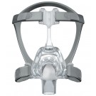 ResMed Mirage™ FX Nasal Mask System with Headgear