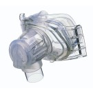 ResMed Mirage Vista™ Nasal Mask Frame System with cushion - no headgear