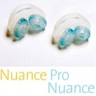 Philips Respironics Nuance and Nuance Pro Replacement Gel Pillow Cushions