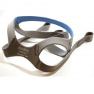 ResMed Quattro™ Air Full Face Mask Headgear