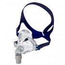 ResMed Quattro™ FX Full Face Mask System with Headgear