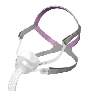 Resmed AirFit™ N10 for Her Nasal Mask with Headgear