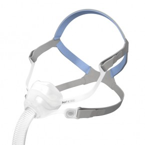 ResMed AirFit™ N10 Nasal Mask with Headgear
