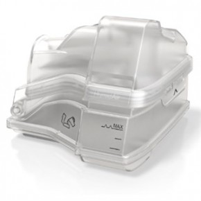 ResMed HumidAir™ CPAP Cleanable Water Chamber