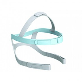 Fisher and Paykel Eson 2 Nasal Mask Replacement Headgear