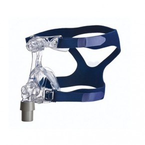 ResMed Mirage Micro™ Nasal Mask with Headgear