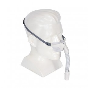 Fisher & Paykel Pilairo™ Nasal Pillow CPAP Mask