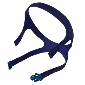 ResMed Quattro™ FX Full Face Mask Headgear