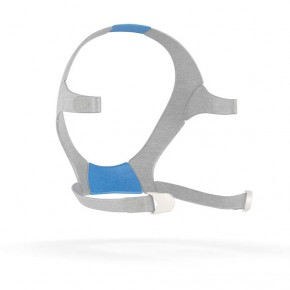 AirTouch F20 Full Face Mask Replacement Headgear