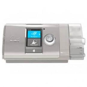 AirCurve™ 10 VAuto BiLevel Machine with Heated Humidifier