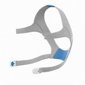 ResMed AirFit™ N20 Nasal Mask Replacement Headgear