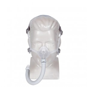 Philips Respironics WISP Nasal Mask and Headgear