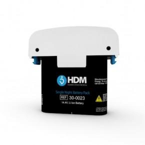 Z1™ Battery Module