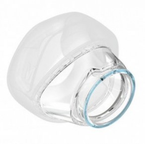 Fisher and Paykel Eson 2™ CPAP Mask Cushion