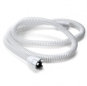Heated Tube for DreamStation CPAP Machines