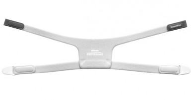 Headgear for DreamWisp Nasal CPAP Mask