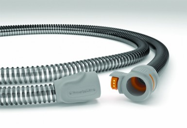 ResMed ClimateLine™ Tubing for S9™ and H5i™ Climate Control System