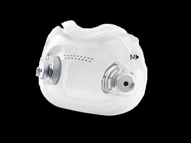 Cushion for DreamWear Full Face CPAP Mask