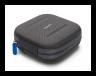 DreamStation Go Small Travel Kit