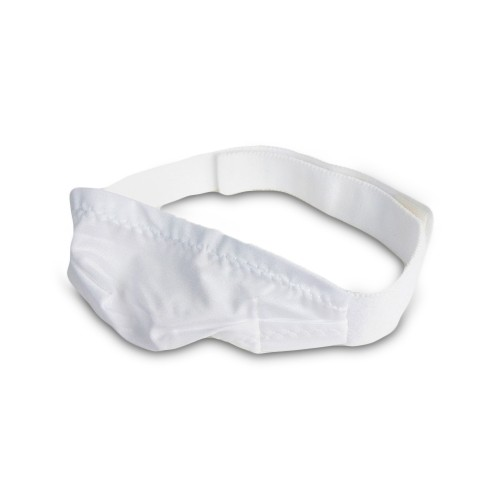Philips Respironics Chinstrap White - Chinstrap Only by