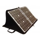 Aspect Solar SunSocket™ EP-55 Solar Panels