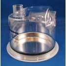 Fisher & Paykel HC355 Extended Life Humidifier Chamber for SleepStyle 200 Series CPAP Machines