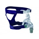ResMed Ultra Mirage™ II Nasal Mask System Assembly Kit