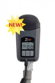 HDM Z2 Auto Travel CPAP Machine