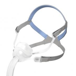 ResMed AirFit™ N10 Nasal Mask Assembly Kit