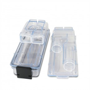 Philips Respironics M Series Humidifier Chamber Universal Kit