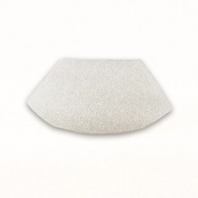 Disposable Filter for Z1 and Z2 Travel CPAP Machines (2 Pack)