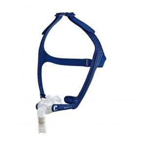 ResMed Swift™ LT Nasal Pillow Mask With Headgear
