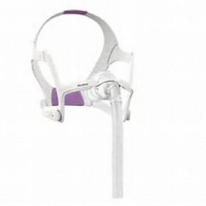 ResMed AirFit™ N20 for Her Nasal Mask Assembly Kit