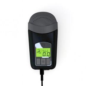 Z1 Travel Auto CPAP Machine With Z-Breath