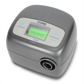 PMI Probasics Zzz-PAP 'Silent Traveler' CPAP Machine