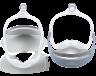 DreamWear Nasal CPAP Mask with Headgear